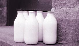 leche sepia 2